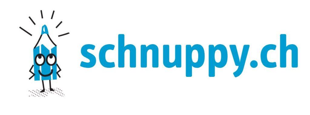 schnuppy-1024x380