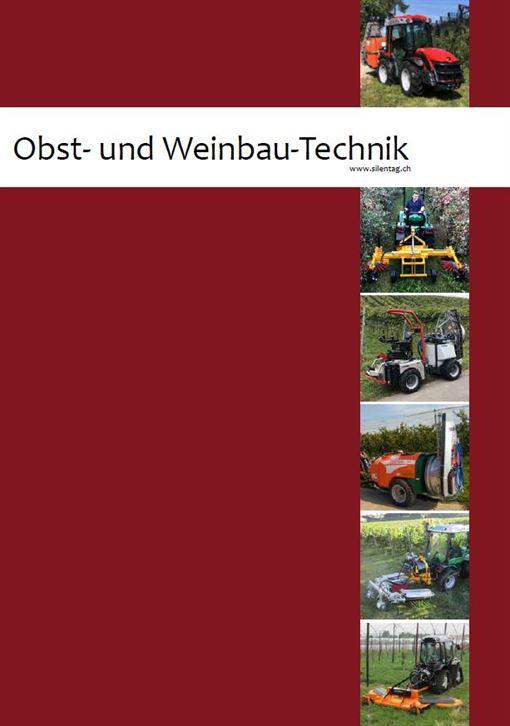 O_W_Technik
